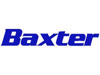 Baxter Pharm